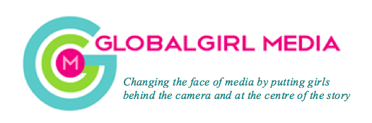 GlobalGirl Media UK